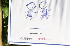 PMD Beauty Partnership Launches!